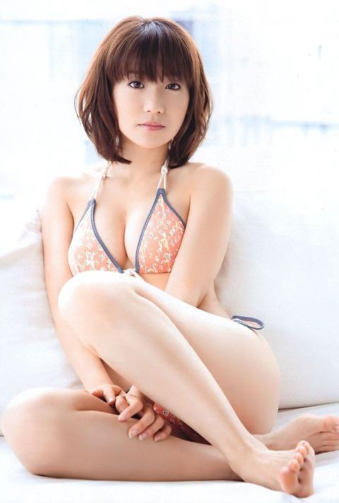 jp_imgpink_imgs_f_0_f0fea4e8