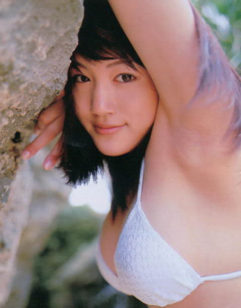 jp_adluto_imgs_d_0_d0f43465