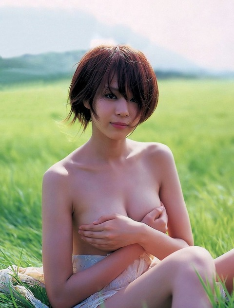 jp_imgpink_imgs_3_a_3ae8f72c