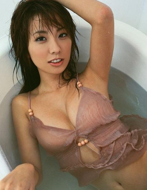jp_imgpink_imgs_b_2_b242990f