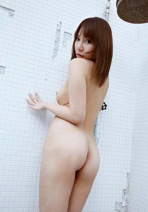 jp_adluto_imgs_1_9_19601fed