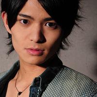 kawasumi_bisin_prof