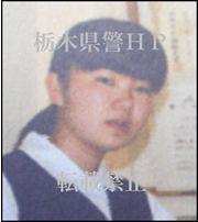 yukuehumei09