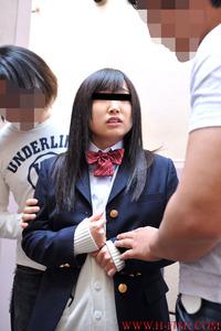 com_o_k_k_okkisokuho_140419g_as002