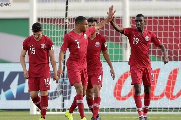 AFC-ASIAN-CUP-2019-DPR-KOREA-vs-QATAR-1-800x533