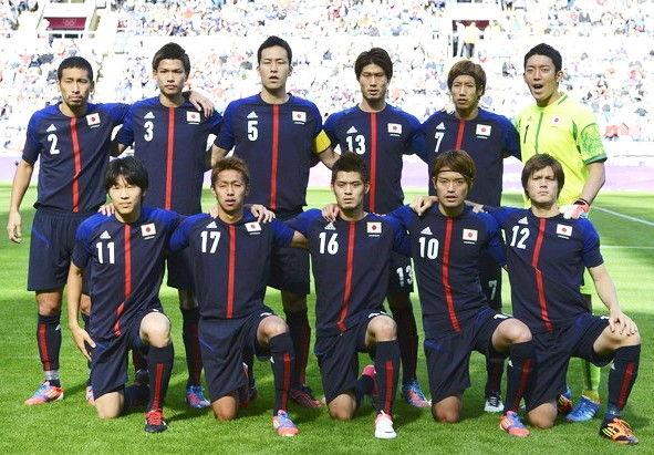 Japan-U23-120729-Morocco-b9e2a