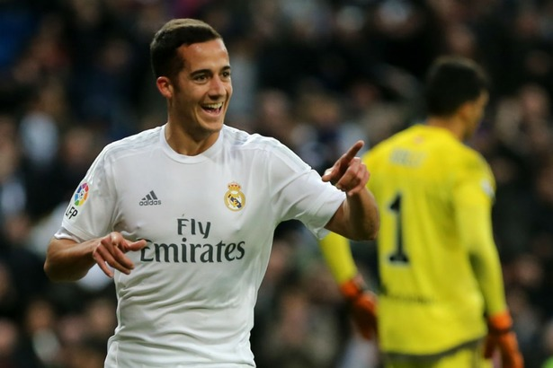 lucas-vazquez-real-madrid-1024x683