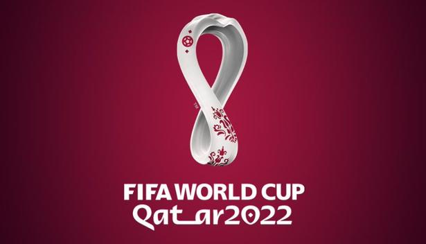 copa-do-mundo-qatar_1ulvnfli4igqz1v9sz735v8bdl