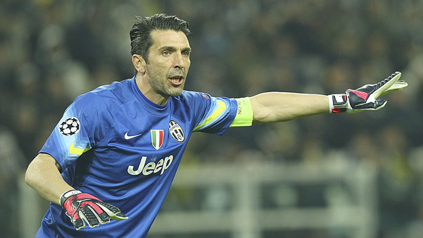 465260034_news_Buffon