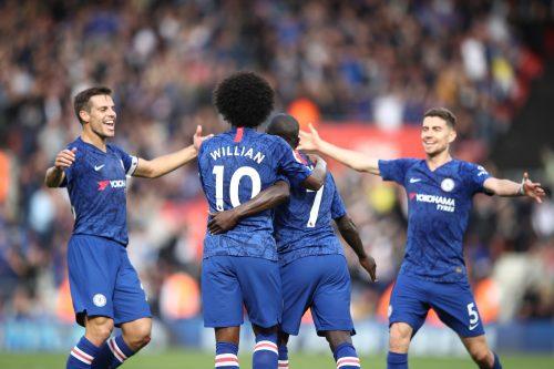 Chelsea-FC-500x333