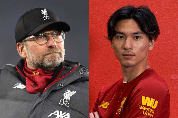 20191228_kloppminamino_getty
