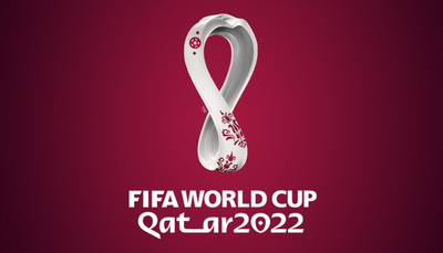 fifaworldcup2022