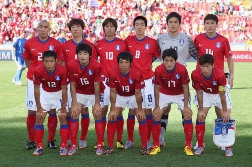 South-Korea-Greece-world-cup-GroupB-20100612
