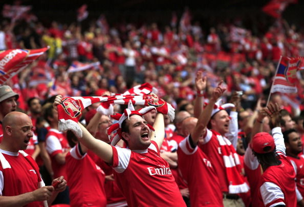 arsenal-fans-1400774930