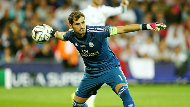 news_casillas_0813_900