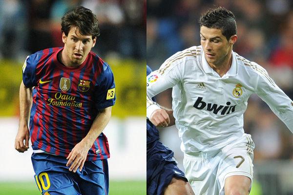 soccer120523_1_title