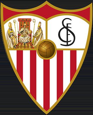 clubprof_emb_sevilla