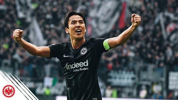 あんま話題になんないけど海外サッカーで日本人一番の成功者は長谷部誠だよな?