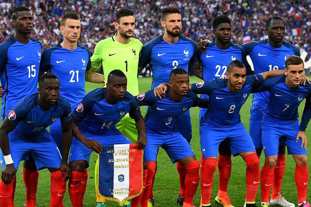 france-line-up-vs-germany_15011gi3xagpazriv7tjiwt5z