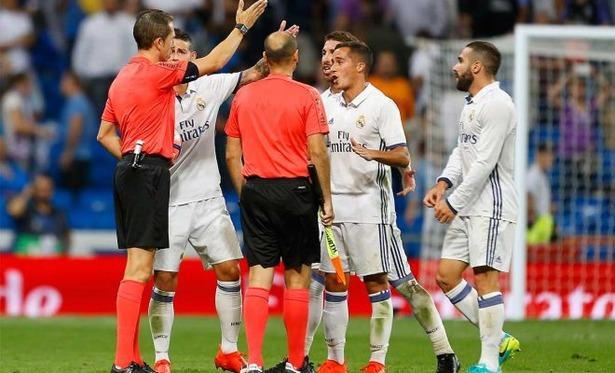 Real-Madrid-660x400