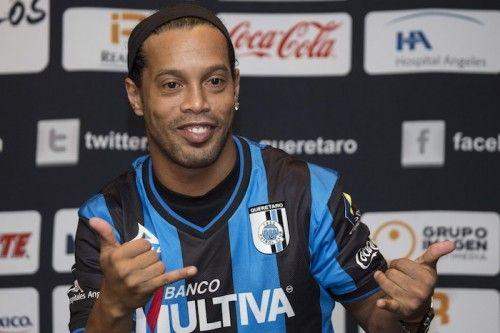 Ronaldinho1-500x333