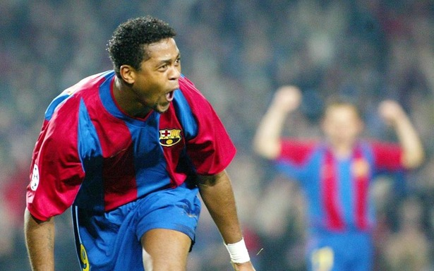 Kluivert-8-Optimized