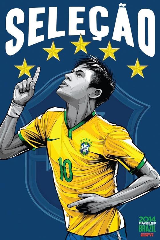 brazil_20140524000626ecc