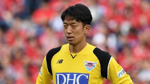 【朗報】日本代表GK権田修一さん、なんとポルトガルで完全に主力になってしまうwwww