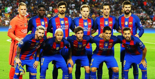img_barcelona
