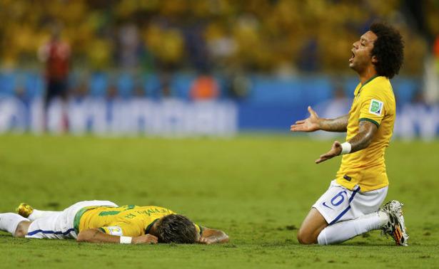 neymar10