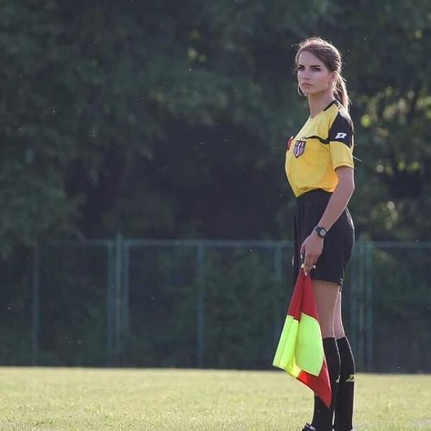 【悲報】サッカーというスポーツがアメリカではやらない理由wwwwww