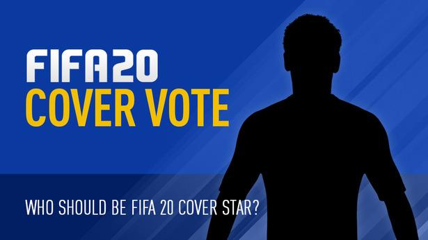 fifa-20-cover-vote