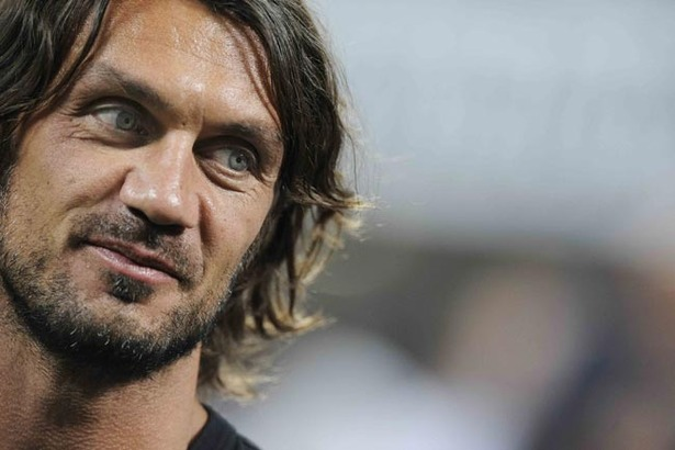 イタリアファンが考える「優れたディフェンダー」の条件とは