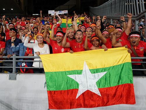 myanmar_flag-thumb-500xauto-223194