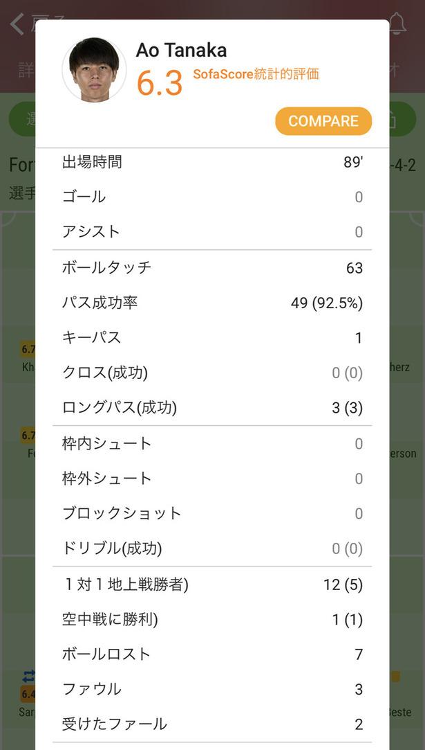 1025f6f5-s
