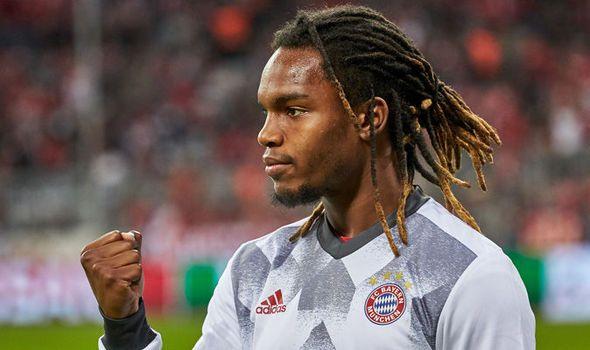 Renato-Sanchez-Manchester-United-Transfer-Bayern-Munich-803481