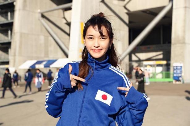 【速報】日本代表スタメン発表!!華がないとネットの声…