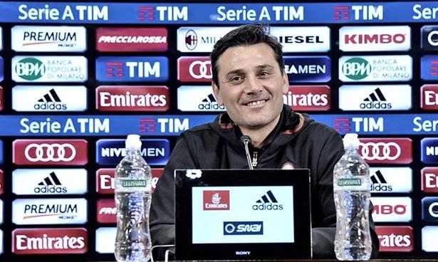 News-interna-Montella-Milan-Juve