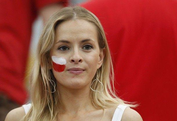 Poland-fans-2012-19