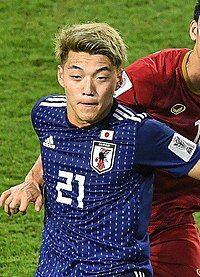 200px-Ritsu_Doan,_2019_AFC_Asian_Cup_1