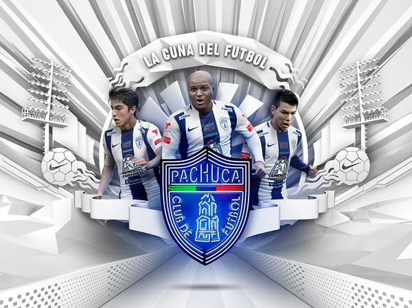 CF-Pachuca-2015-16-uniform-home-nike-01