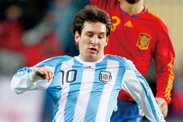 soccer091208_2_title