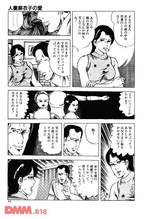 エロ漫画 (14)