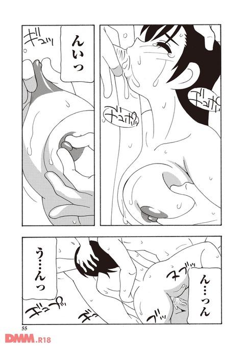 エロ漫画 (20)