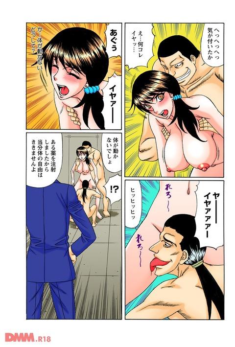 エロ漫画 (17)
