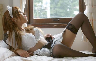 ニーソ,足,脚,下着,ショーツ,パンツ,下着画像,ショーツ画像,546