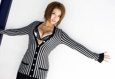 ギャル,ギャル画像,お姉さん画像,素人画像,SEX画像,キャバ嬢419