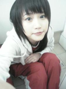 三次かわいい子のアップ画像1_24