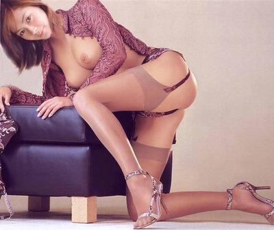 スカート,下着,ショーツ,たくし上げ,パンツ,下着画像,ショーツ画像,199