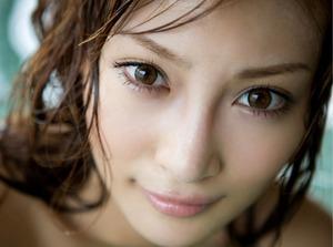 三次かわいい子のアップ画像1_7